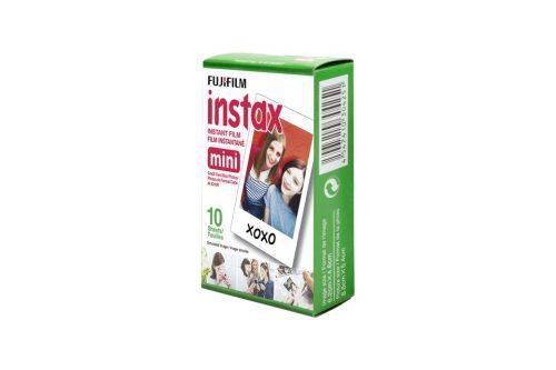 Fujifilm Consumables