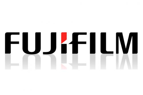 Fujifilm Batteries