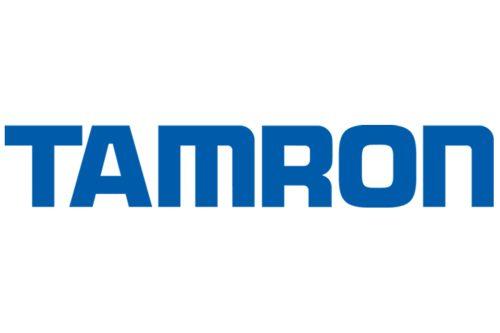 Tamron DSLR Lenses