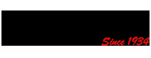 Nitzsche-Reiter Namibia est. 1934 Logo